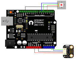 tcs34725_i2c_color_sensor_for_arduino_sku__sen0212 dfrobot  at Ic2 Dust Sensor Gpio Wiring Diagram