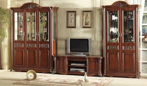 wall cabinets living room furniture. Room Unique Cabinet Living Home Furniture Hall TV Unit China Wall Cabinets A