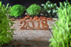 Αποτέλεσμα εικόνας για ΧΡΟΝΙΑ ΠΟΛΛΑ, ΚΑΛΗ ΧΡΟΝΙΑ ΤΟ 2018