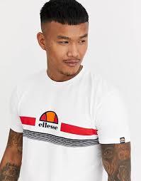 <b>ellesse</b>   Покупайте <b>футболки</b>, свитшоты и топы <b>ellesse</b>   ASOS