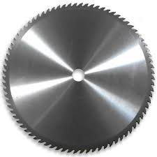 saw blade png. saw blade png d