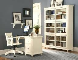 ikea home office furniture modern white. Image Of Review Office Chairs Ikea Home Furniture Fitted . Modern White