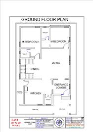 design my home 3d