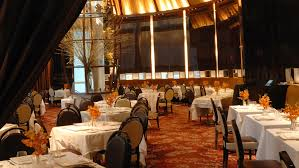 dining room service articles. le cirque dining room service articles r