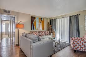 affordable apartments san antonio tx. pearl park apartments in san antonio tx affordable tx