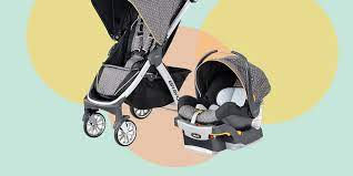 Baby Must Haves And Don T Needs For Your Registry Parents
