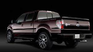 2018 ford harley davidson truck. exellent davidson hot news 2017 ford f 150 harley davidson on 2018 ford harley davidson truck