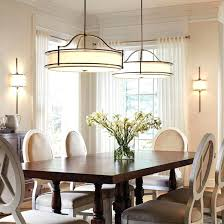 track lighting in kitchen. Sightly Kitchen Lighting Fixtures Rustic Chandelier Lamps Modern Ideas . Track In O