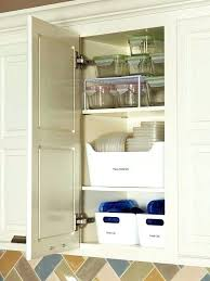 ikea kitchen storage solutions full size of kitchen storage ideas with kitchen storage cabinet in conjunction