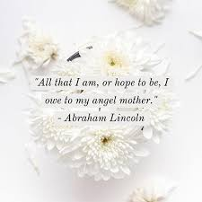 Mother To Be Quotes Cool Mother's Day Quotes 48 Everyday Health