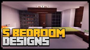 Minecraft Bedroom Xbox 360 Minecraft Xbox 360 Ps3 Modern House Interior Design 5 Bedroom