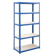 ikea metal shelves metal shelves with wheels