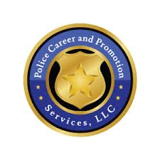 Police Interview Questions And Answers Police Officer Interview Questions And Answers Police Entry