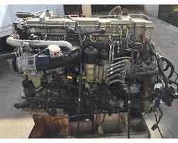 for mack granite wiring diagram for automotive wiring diagrams mack granite wiring diagram engines detroit 2786631