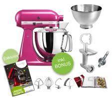 kitchenaid 175. kitchenaid artisan 175 kitchen machine baking set whiskey-pink kitchenaid
