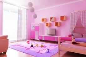 kids room paint ideasDecoration Likeable Girls Amazing Ideas For Girls Room Paint