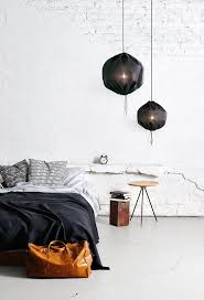 Minimal Bedroom 11 Tips To Styling Your Minimal Bedroom
