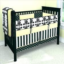 black crib bedding mint green baby bedding sets black baby bedding white and yellow crib designs black crib bedding