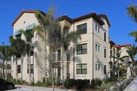 apartments for rent in palm beach gardens. Building Photo - Jefferson Palm Beach Apartments For Rent In Gardens