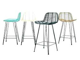 outdoor bar stools counter height wicker bar stools counter height outdoor rattan furniture fascinating r
