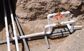underground water pipe repair underground water pipe u89