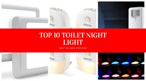 Ailun Motion Activated Led Light