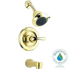 bathtub faucet repair bathtub faucet repair medium size of to stop dripping shower faucet repair leaky bathtub water moen bathtub faucet repair parts