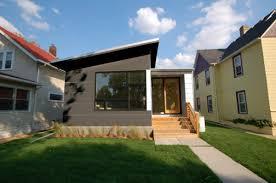 Small Picture Simple Modern Home Designs With Concept Image 64516 Fujizaki