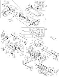 images of exmark mower charging system wiring diagram wire electric pto clutch pigtail wiring on exmark pto wiring diagram electric pto clutch pigtail wiring on exmark pto wiring diagram