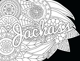 Free Printable Coloring Page For Adults Coloring Pages For Adults