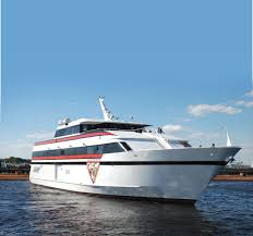 0717 icehouse boat gxs5mi