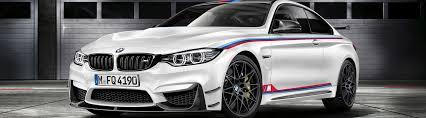 BMW 3 Series champion honda bmw : BMW M4 DTM Champion Edition Has Arrived
