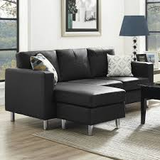 Living Room Furniture Under 500 Furniture Comfortable Living Room Sofas Design With Faux Leather