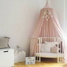 Bed Canopy Online Canopy To Go Over Bed Modern Kids Bed Twin Bed ...