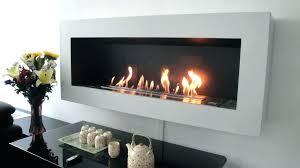 corner gel fireplace wall mounted bio ethanol fireplace corner gel fuel mount indoor cau 41 in
