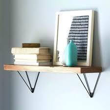 wood shelves cut to order wood for shelves wood shelves cut to order wood shelves cut