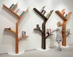 innovative office furniture. Book Shelves Innovative Office Furniture