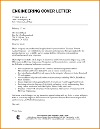 Controls Engineer Sample Resume Essay References Format Example
