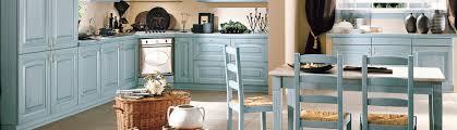 Custom Kitchen Cabinets San Diego Classy BKT LOFT Italian Kitchen Cabinets In San Diego San Diego CA US 48