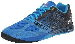reebok shoes. reebok shoes