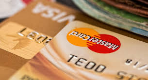 What Credit Cards To Pay Off First What Are Some Strategies For Paying Off Credit Card Debt