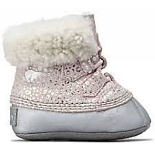 Sorel Kids Caribootie Dusty Pink Chrome Grey
