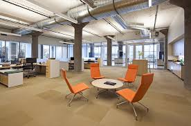 open floor office.  floor as interior design advances along with technology and these modern ideas of  u201cworkingu201d the open floor plan has become increasingly  on open floor office j