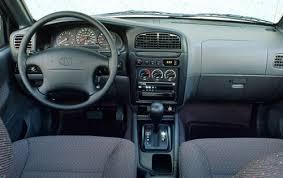 kia sportage 2000 interior. Contemporary Kia Interior Exterior Exterior With Kia Sportage 2000 Interior D