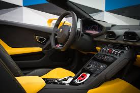 2018 lamborghini huracan interior. exellent 2018 12  94 throughout 2018 lamborghini huracan interior
