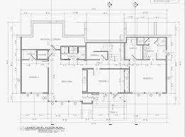 brady bunch house interior lovely brady bunch house floor plan luxury tv blueprints the