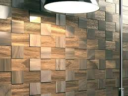 wall covering ideas garage ways to cover walls for bathroom wood interior a party mobil