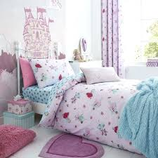 ballerina bedding set toddler
