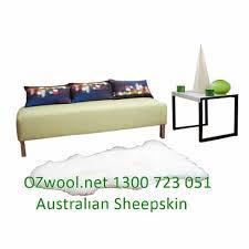 australian sheepskin australian lambskin medical sheepskin australian sheepskin products