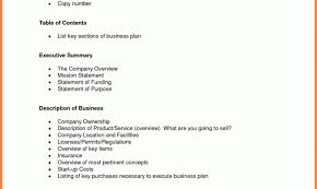 Document Template : Construction Business Plan Template Free Patient ...
